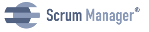 cropped-logo_scrum_manager_300.png