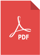 File:Pdf icon.png