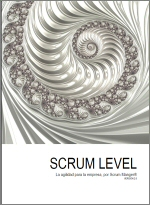 Portada scrum level.jpg
