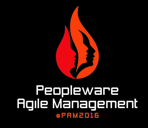 Peopleware Agile Management