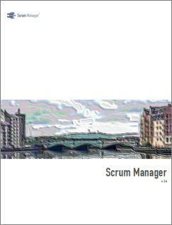 Guía Scrum Manager